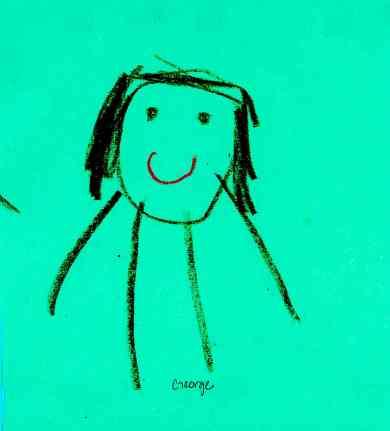 George (5).jpg